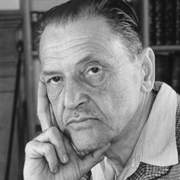somerset maugham twin