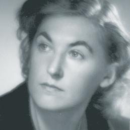 Anna Swir