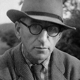 The Grey Dawn By Patrick Kavanagh