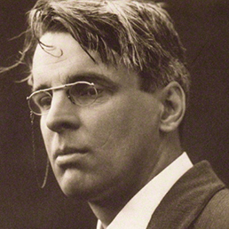 Song of the Old Mother By William Butler Yeats