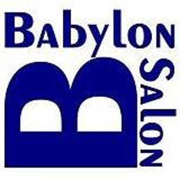 BabylonLogo.jpg