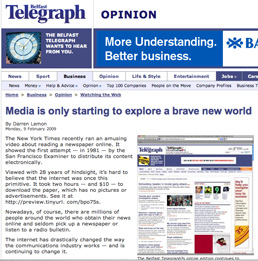 BelfastTelegraphNews.jpg