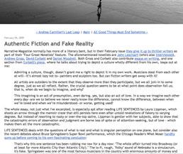CrimethrillerBlog2-09.jpg