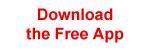 DownloadApp.jpg