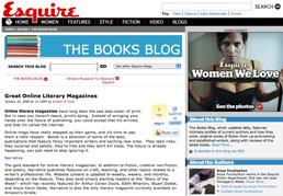 EsquireBlog1-22-09_1.jpg