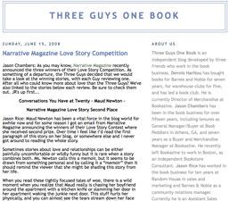 ThreeGuysOneBook.jpg