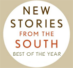 newsouthstories_small.png