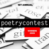poetrycontest100.jpg
