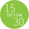 15Below30.png