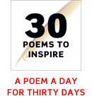 30Poems100C.png