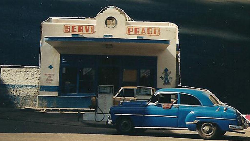 CubanPortraits1024A.jpg