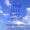 Spring11Contest.png
