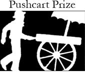 pushcart170px.jpg