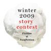 winter2009contest100px.jpg