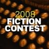 Fictioncontest_258.2_0_0.jpg