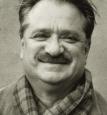 John Balaban