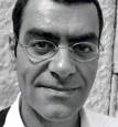 Hayan  Charara