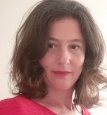 Yelena  Furman