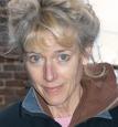 Kay Exley  Gunkel