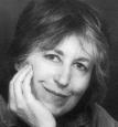 Elisabeth  Harvor