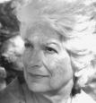 Shirley Kaufman