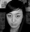 Reese Okyong Kwon