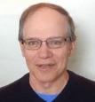 Jeff Markowski
