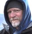 Jerry D. Mathes II