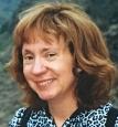 Maureen McCoy