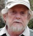 Richard Bausch