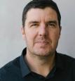 Dean Rader