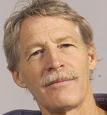David Romtvedt