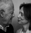 James and Kay Salter