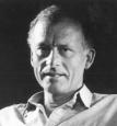 James D. Houston