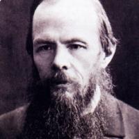 DostoevskyF.jpg