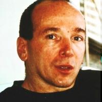 Gary Buslik 001.jpg