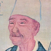 MatsuoBasho258.jpg