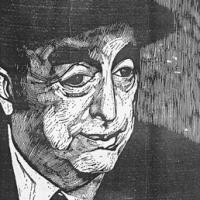 NerudaP.jpg
