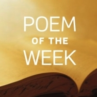 Poems of the Week: 2011–2012