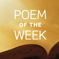 Poems of the Week: 2008–2009