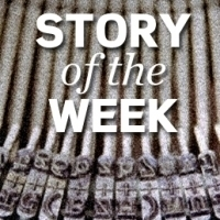 Stories of the Week: 2011–2012
