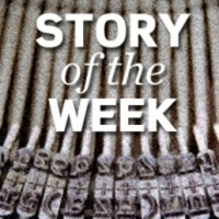 Stories of the Week: 2017–2018