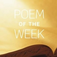 Poems of the Week: 2013–2014