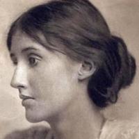 Woolf258.jpg