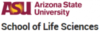 Arizona State University, Certificate in Nonfiction Writing and Publishing