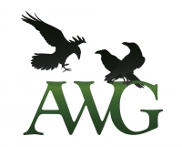 Alaska Writers' Guild Annual Conference