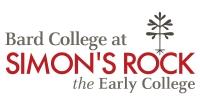 Bard College, Simon's Rock