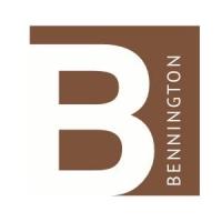 Bennington College Writing Seminars
