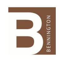 Bennington College Writing Seminars