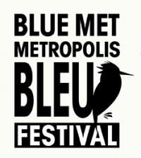Blue Metropolis Festival